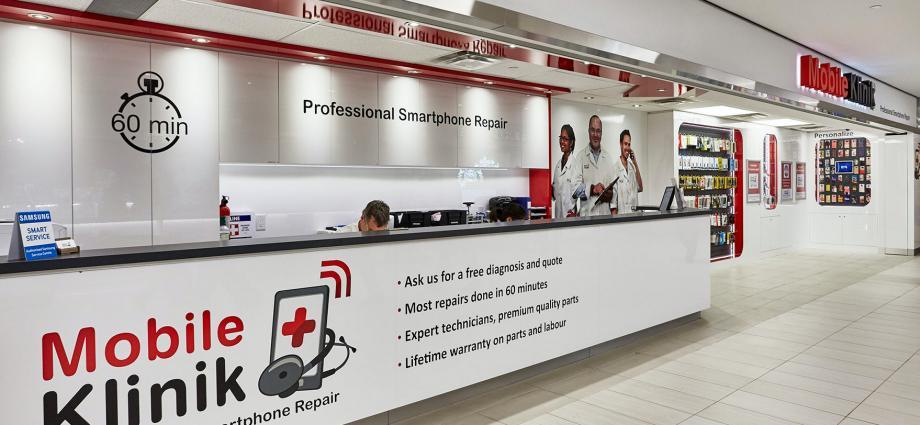 TELUS acquires Valinor, Kensington, CBGF backed Mobile Klinik for $165M
