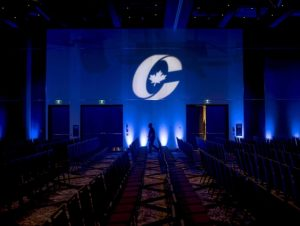 O'Toole names shadow cabinet with Rempel Garner, Poilievre and Stubbs in key pandemic positions