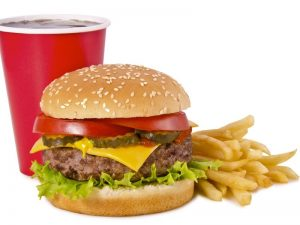 Yes, I'll have fries with that: CRA increases rate for meal claims