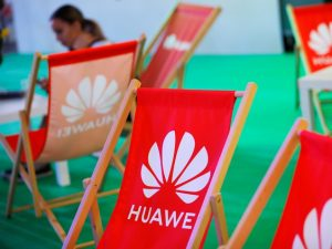 Canada looks set for a fight over $1-billion compensation to telecoms to rip out Huawei gear