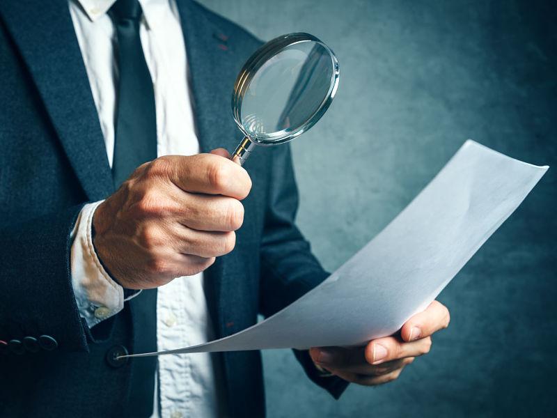 CRA seeks more info on T4 slips as part of audit efforts