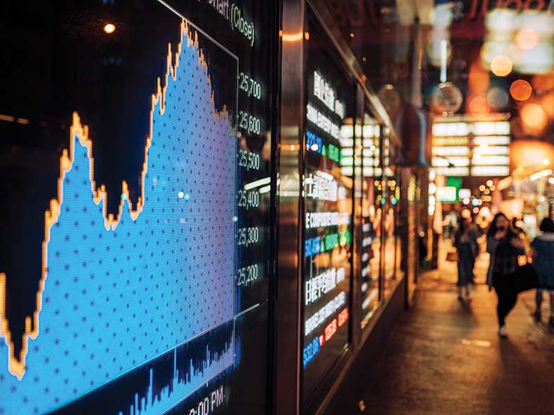 IIROC proposes derivatives trading rules