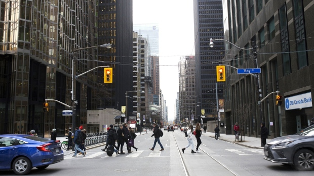 Ontario pension manager invests US$750M in private equity