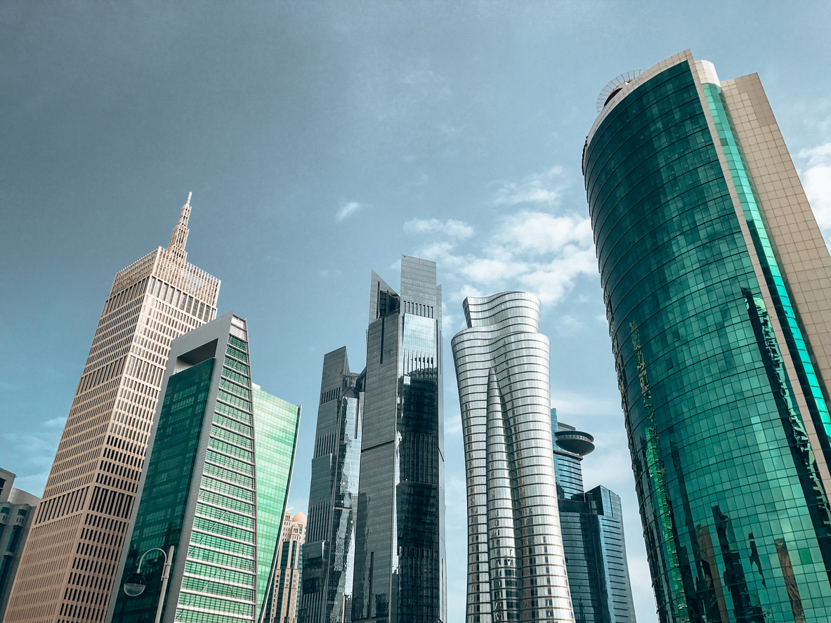 Emirates Angels Investors Association Launches to Accelerate Start-up Growth in UAE