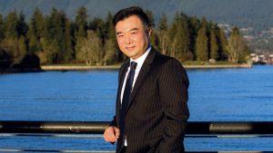 Securities regulator grapples with fintech innovations