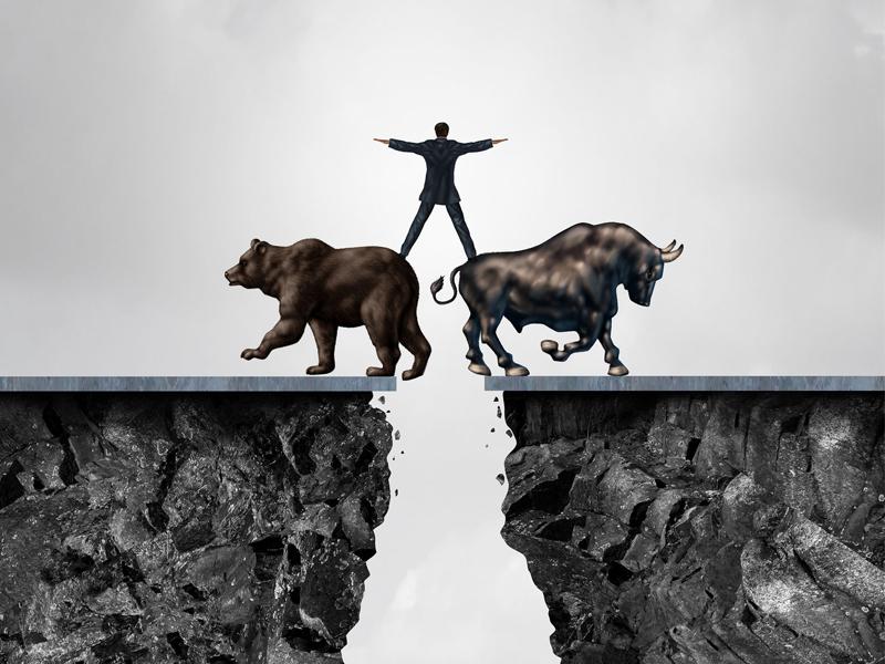 Fed sets stress test scenarios for 2021
