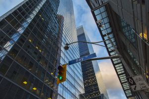 Ontario moving ahead with expanded mandate for OSC