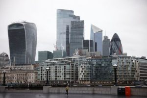 What Canada can learn from the fallout of Britain's financial services overhaul