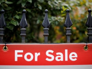 Tighter mortgage rules likely just the start of bid to ease Canada's housing fever