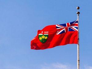 Ontario joins DSC ban