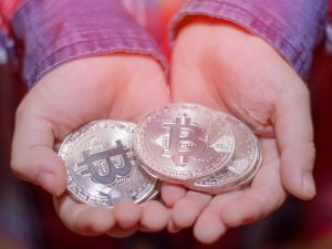 Easing into new virtual currency reporting rules