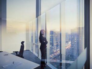 IIROC seeks design advice for new investor group