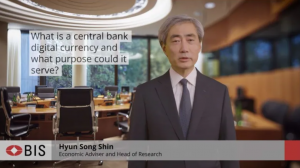 World's central banks launch new campaign against cryptocurrencies