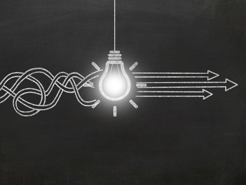 CFRs, crypto, online advice top OSC's compliance agenda