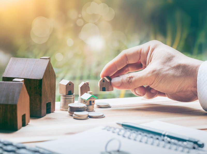 FSRA guidance on mortgage sector code takes effect