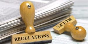 Regulators approve IIROC's rules related to client-focused reforms