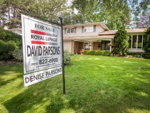 Trudeau bank tax could backfire and make buying a home even more expensive