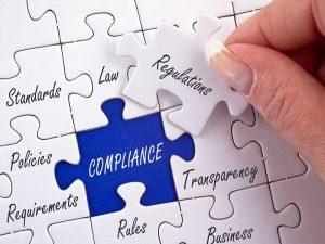 AMF seeks to enhance financial industry complaint handling