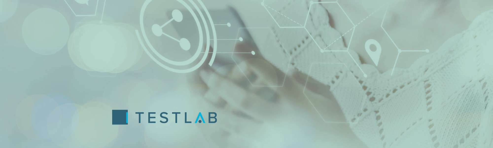 Introducing TestLab: What to expect from the OSC's new testing environment